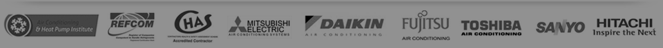 derby air conditioning partners